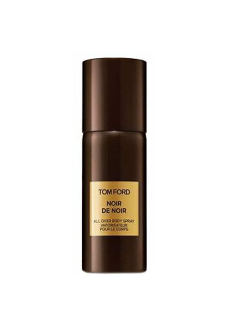 Deodorant Spray Noir - Unisex - 150 ml imagine fashiondays.ro Tom Ford