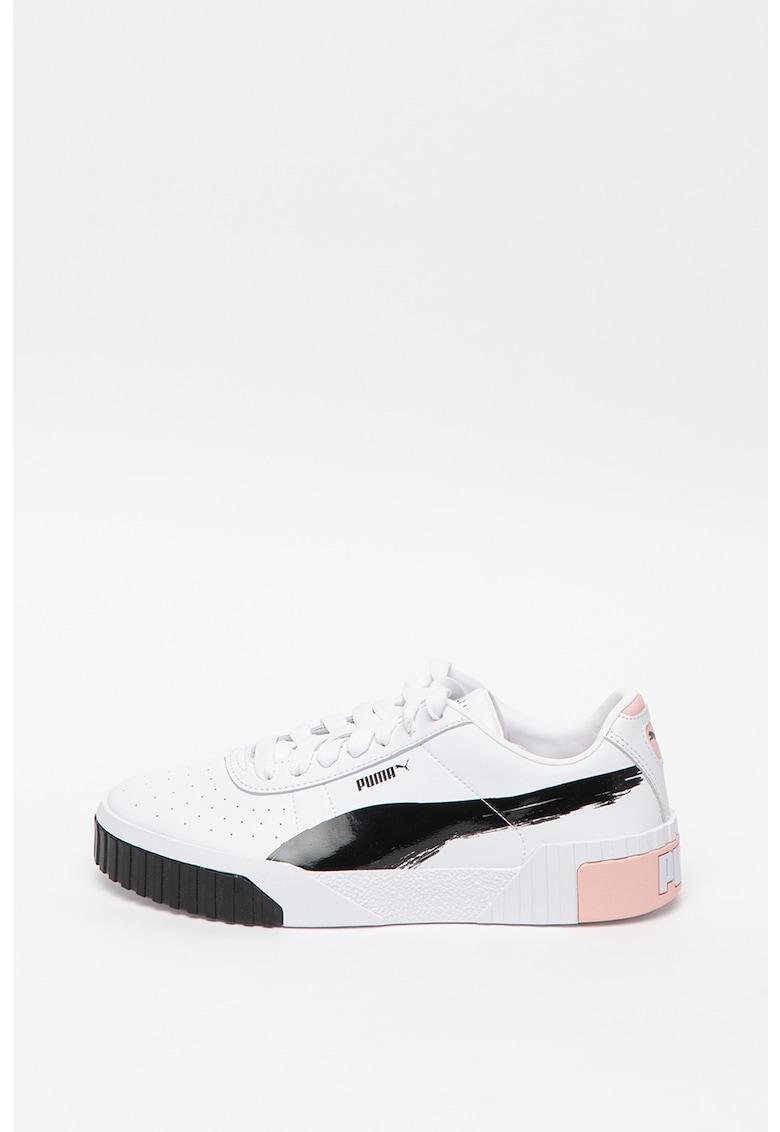 Pantofi sport Cali X Maybelline imagine