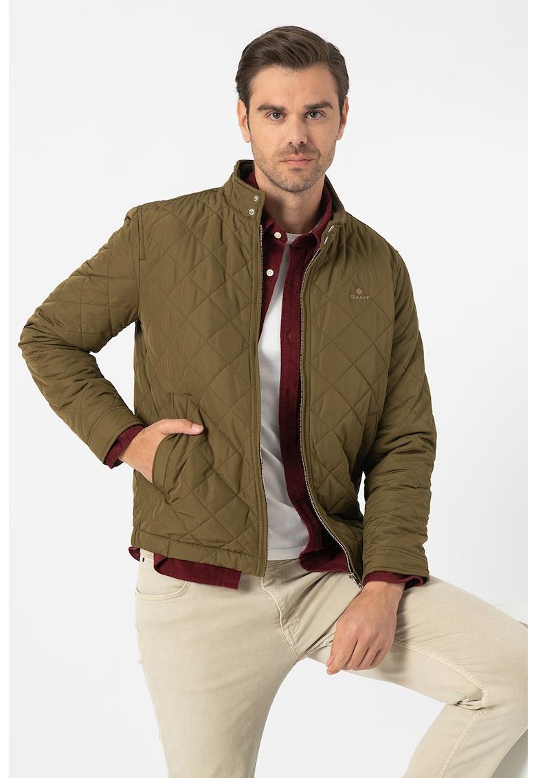 Jacheta cu aspect matlasat imagine promotie
