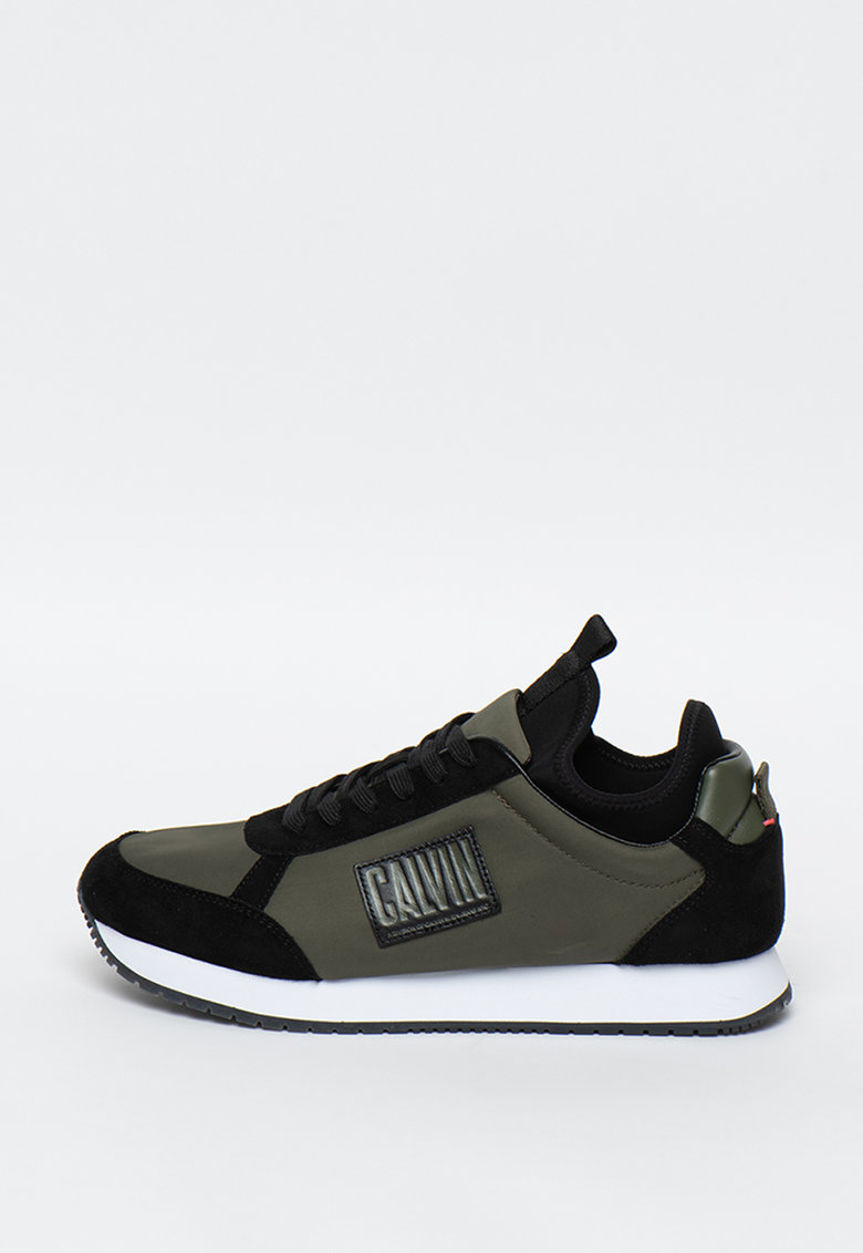 Pantofi sport slip-on Jodey