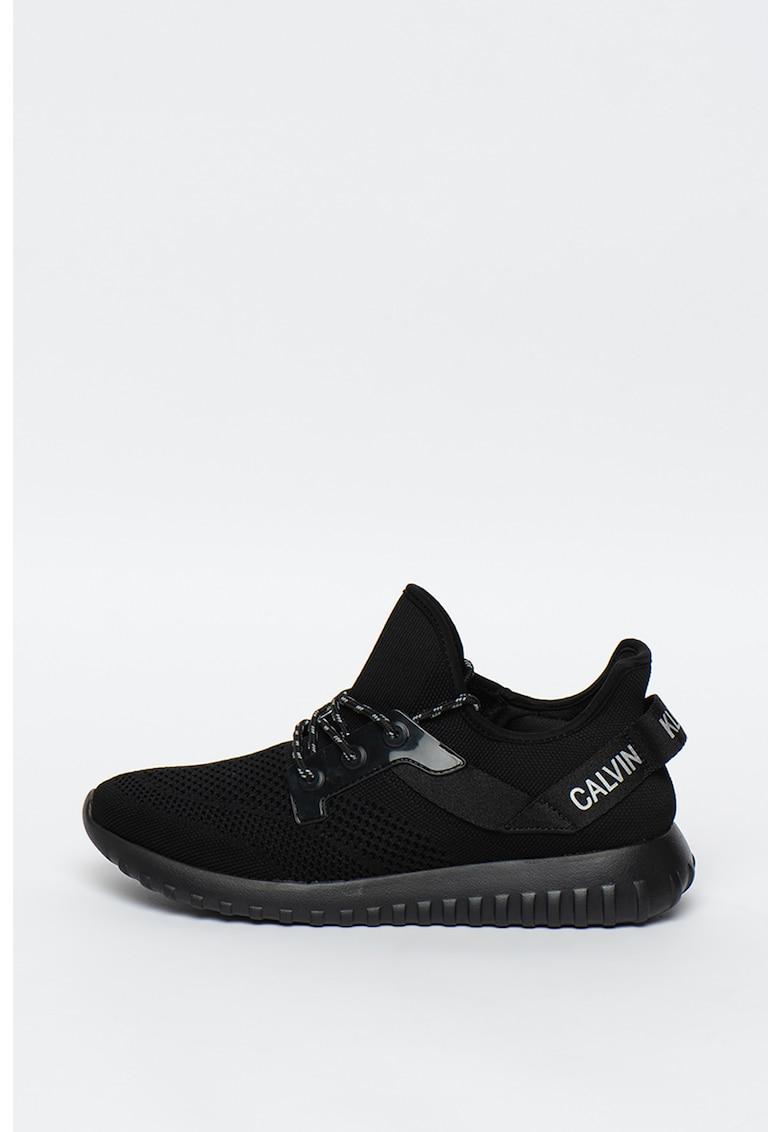 Pantofi sport slip-on Rejan