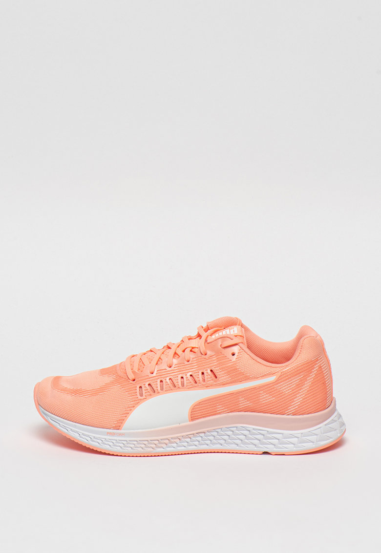 Pantofi pentru alergare Speed Sutamina Puma imagine 2021