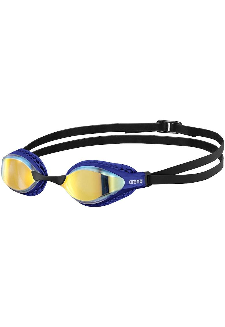 ARENA Ochelari inot  Airspeed Mirror - Unisex - Blue/Black