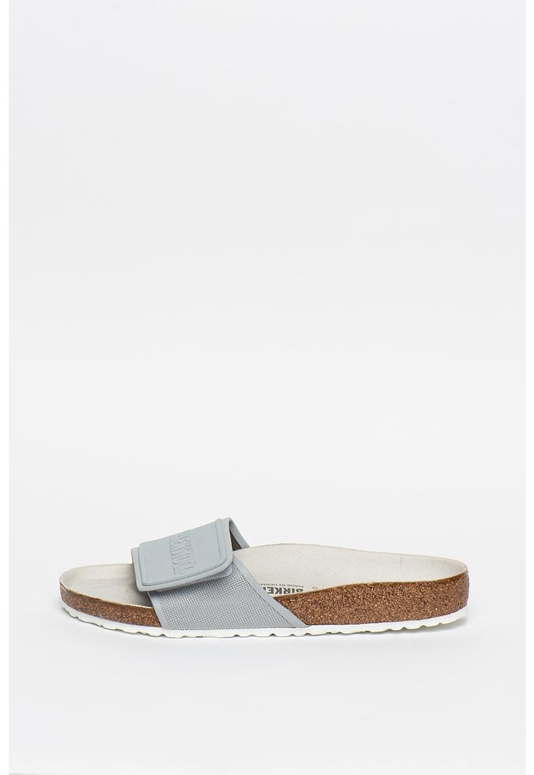 Papuci cu velcro Tema imagine