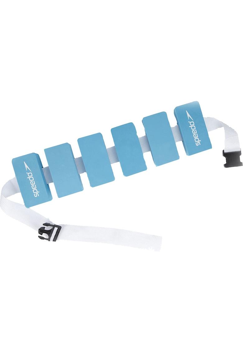 Centura inot Aqua Blue - One size imagine