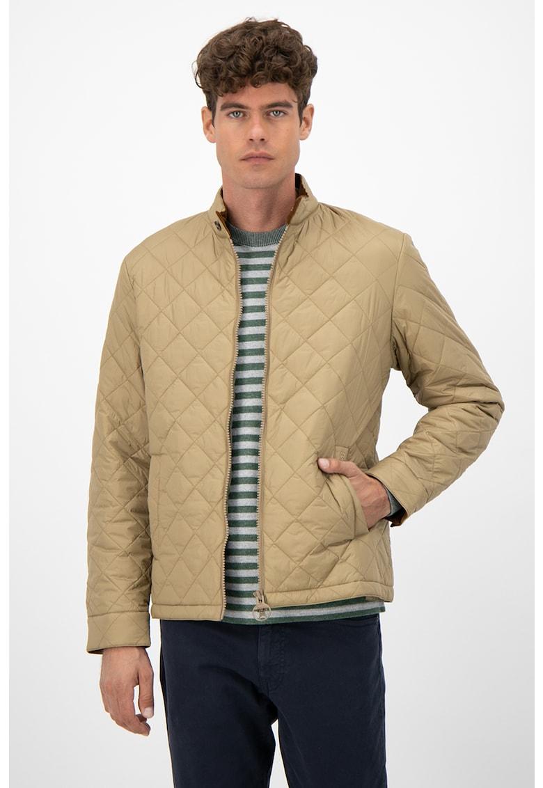Jacheta usoara cu aspect matlasat imagine