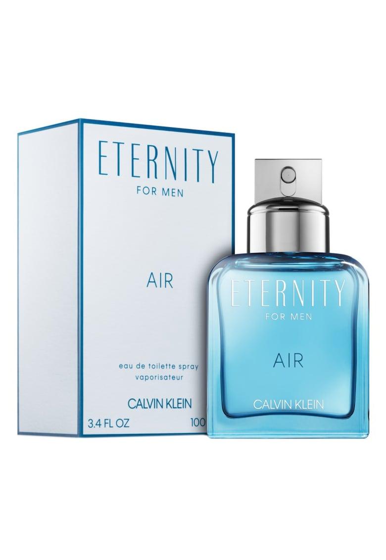 Apa de Toaleta Eternity Air for Men - Barbati imagine