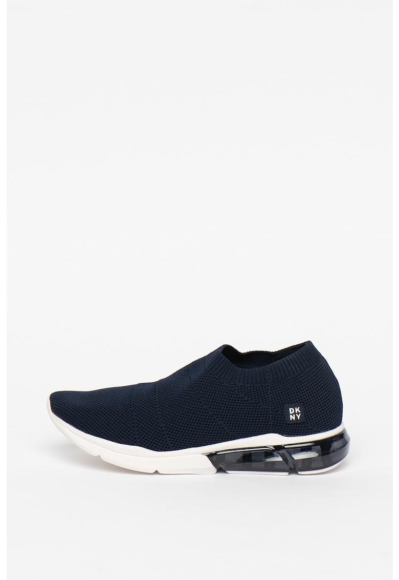 Pantofi sport slip on Penn