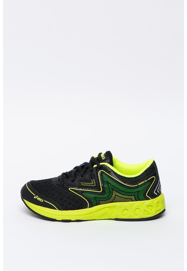 Pantofi pentru alergare Gel-Noosa poza fashiondays