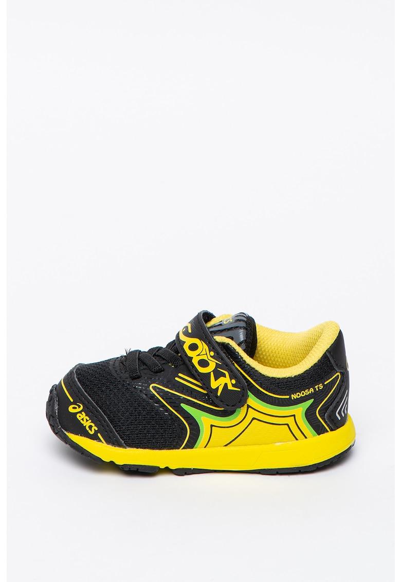 Pantofi sport cu velcro Noosa