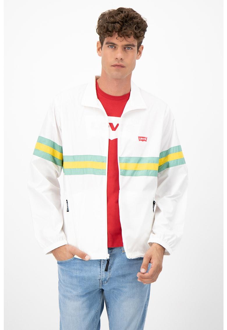Jacheta cu logo imagine promotie
