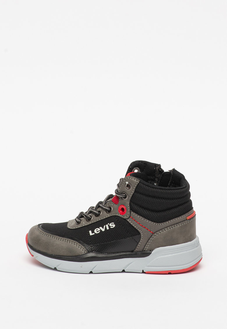 Pantofi sport high-cut Parry poza fashiondays
