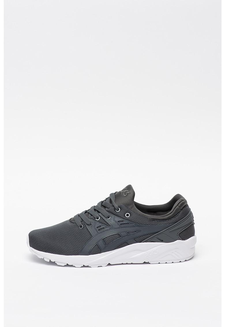 Pantofi unisex pentru alergare Gel-Kayano