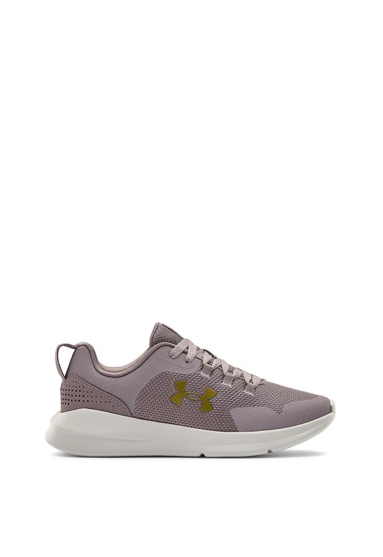 Pantofi sport de plasa Essential