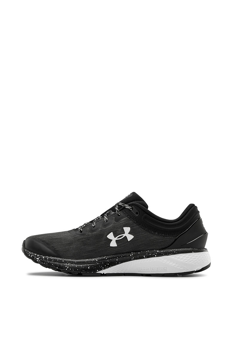 Pantofi pentru alergare Charged Escape poza fashiondays