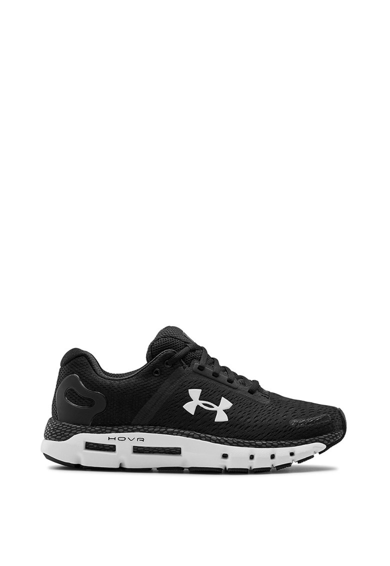 Pantofi pentru alergare HOVR Infinite 2 imagine