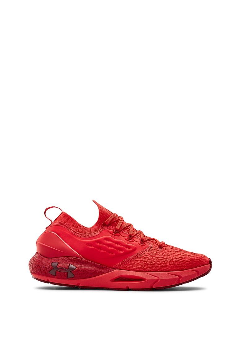 Pantofi din material textil pentru alergare Phantom 2