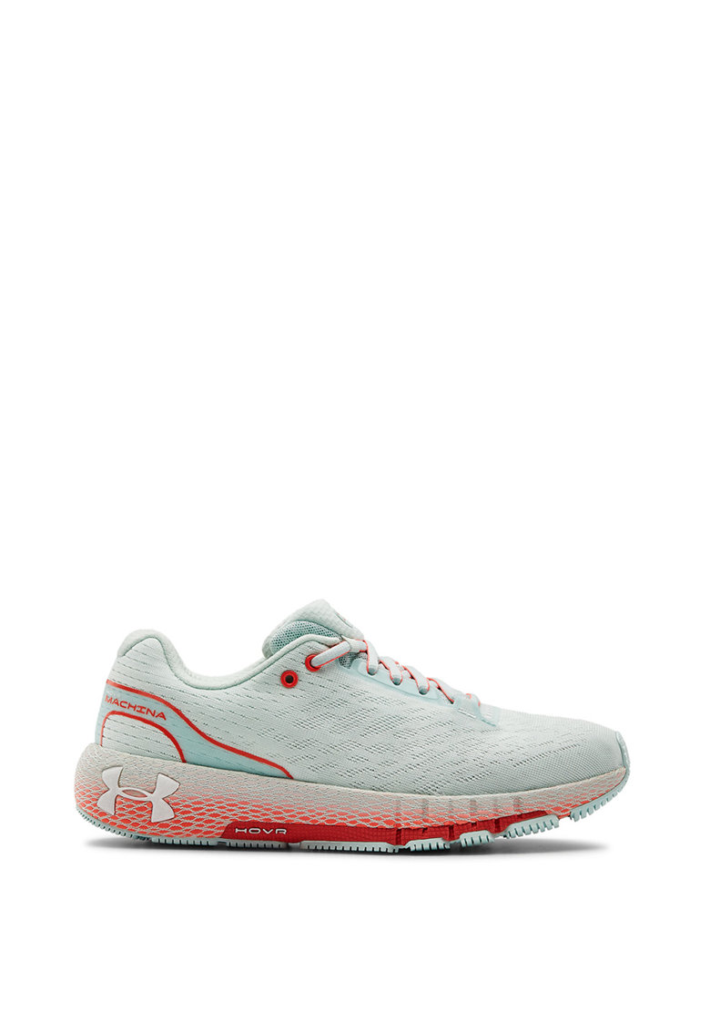 Pantofi pentru alergare HOVR™ Machina