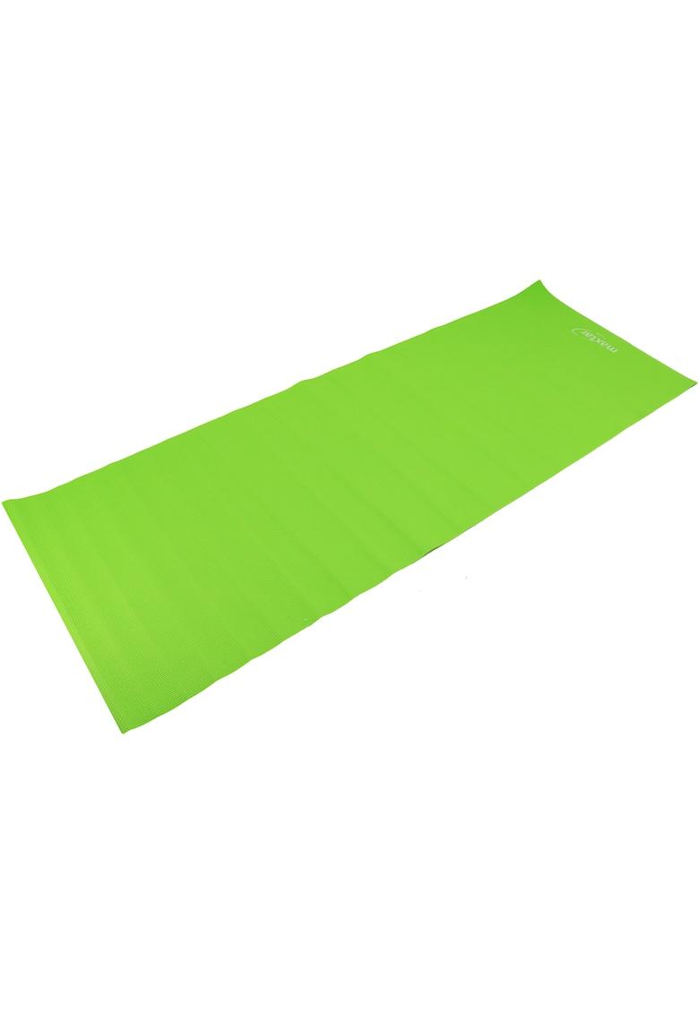 Saltea yoga Verde - 173 x 61 x 0.4 cm