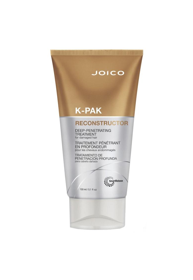 Joico Tratament  K-Pak Reconstructor 150ml