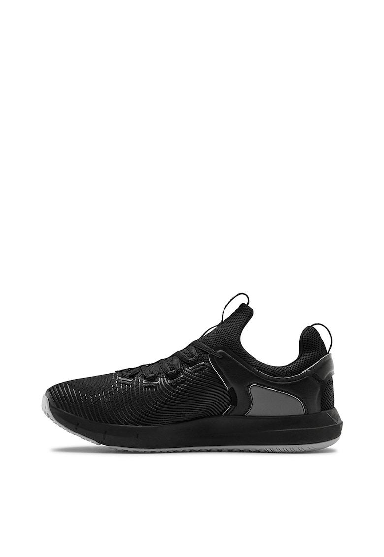 Pantofi slip-on pentru alergare HOVR Rise 2 imagine