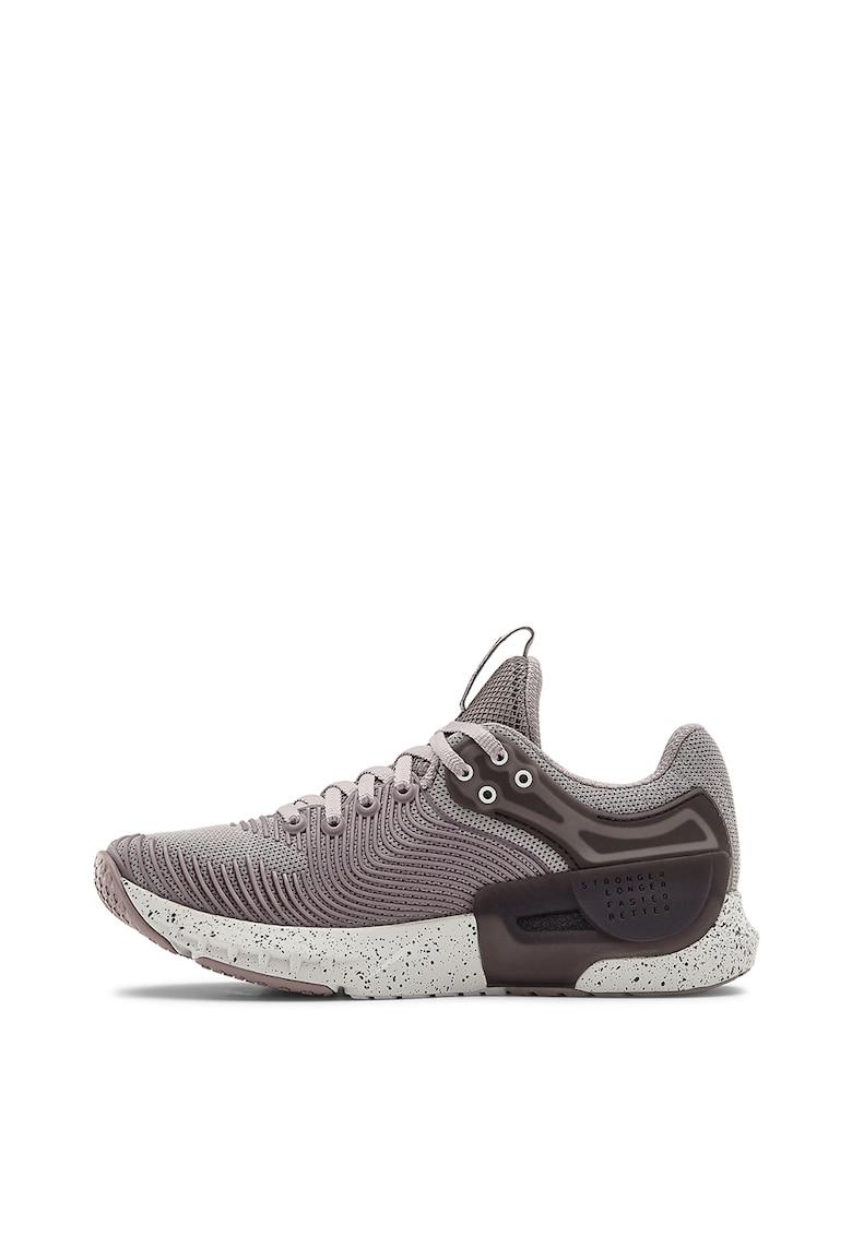 Pantofi pentru alergare Hovr Apex