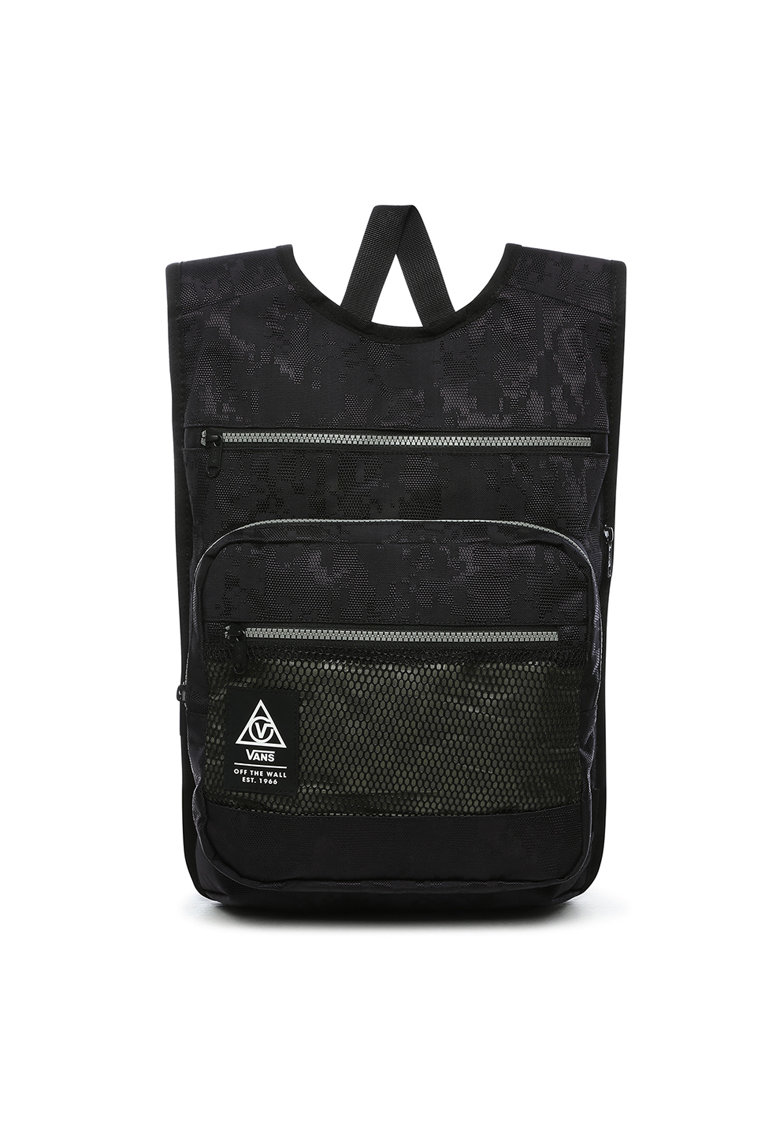 Rucsac 66 Supply Low-Pro