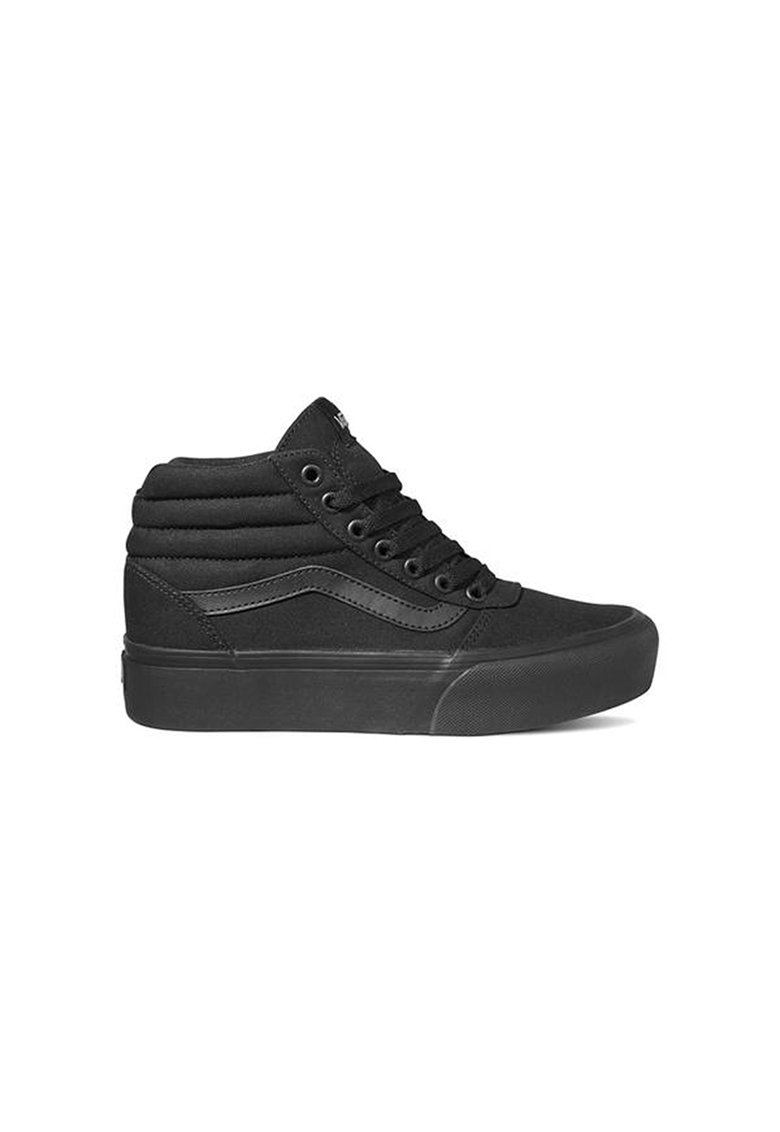 Pantofi sport mid-high unisex imagine