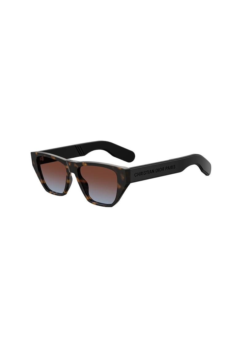 Ochelari de soare cu lentile in degrade Inside Out 2