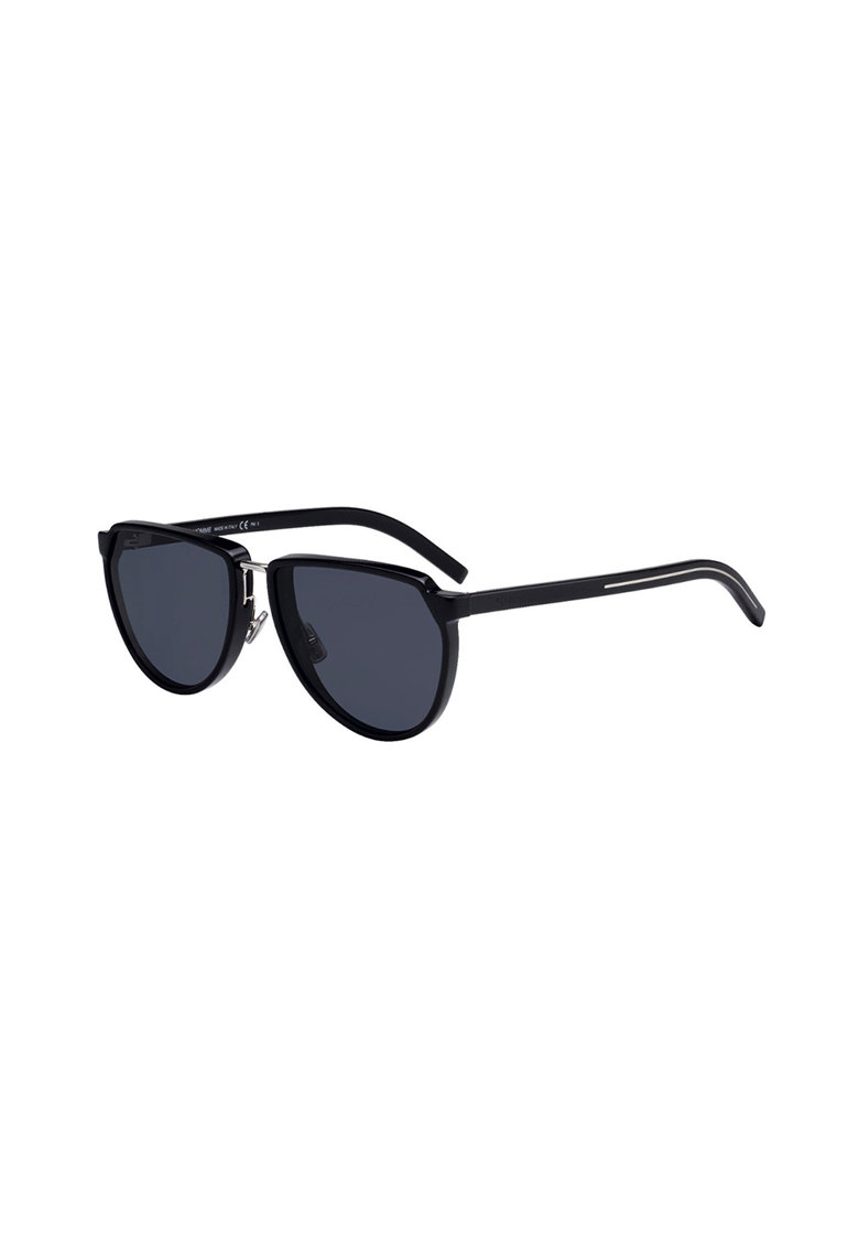 Ochelari de soare aviator Black Tie