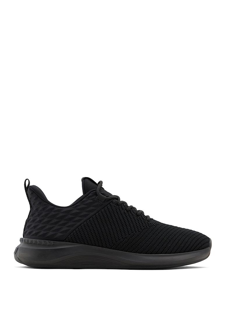 Pantofi sport din material textil RPPL Clear