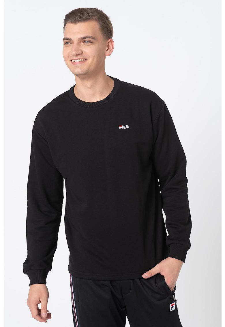 Bluza sport cu logo brodat Ram