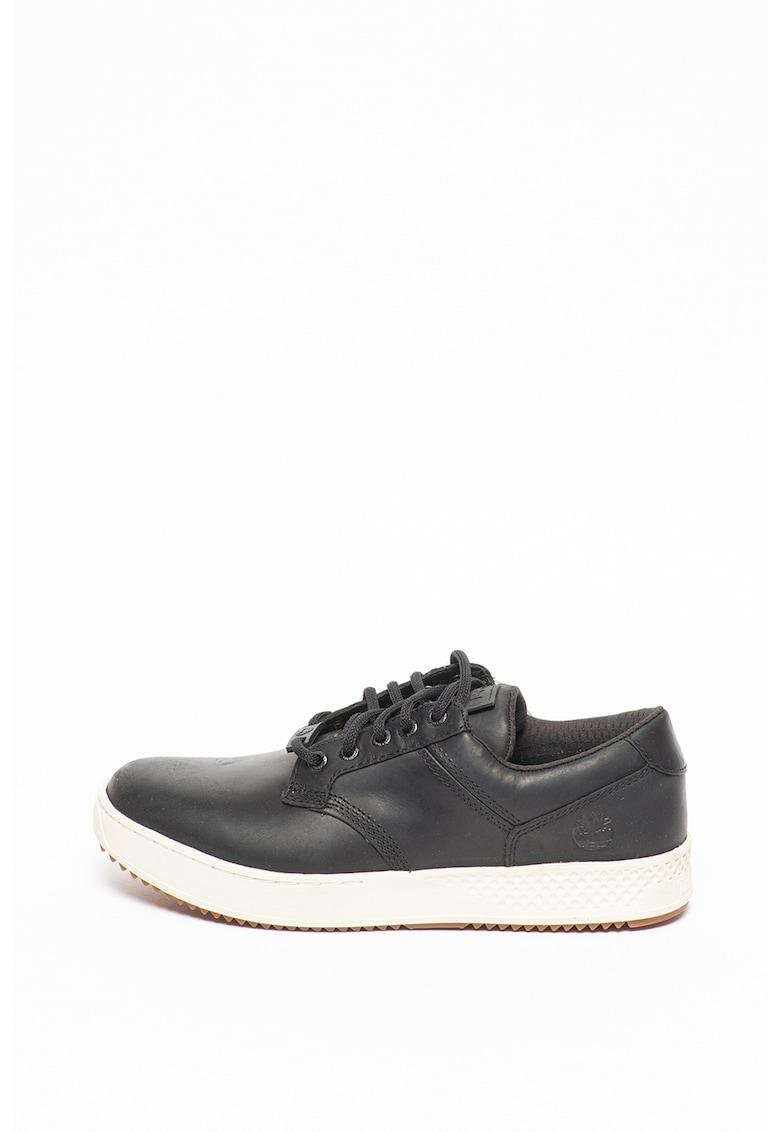 Pantofi sport de piele Cityroam imagine