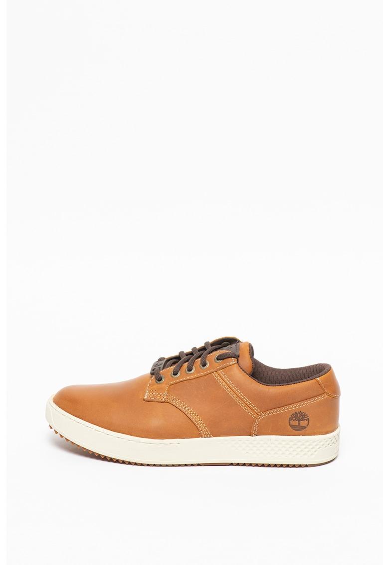 Pantofi sport de piele Cityroam