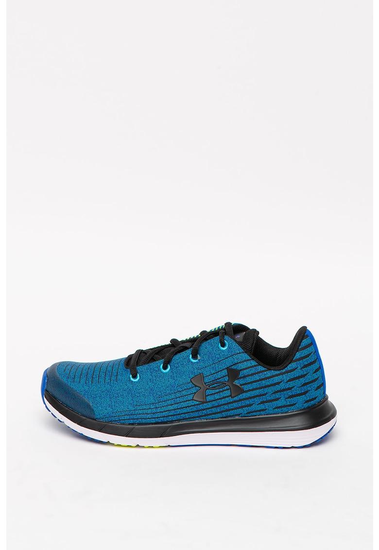 Pantofi pentru alergare BGS X Level imagine