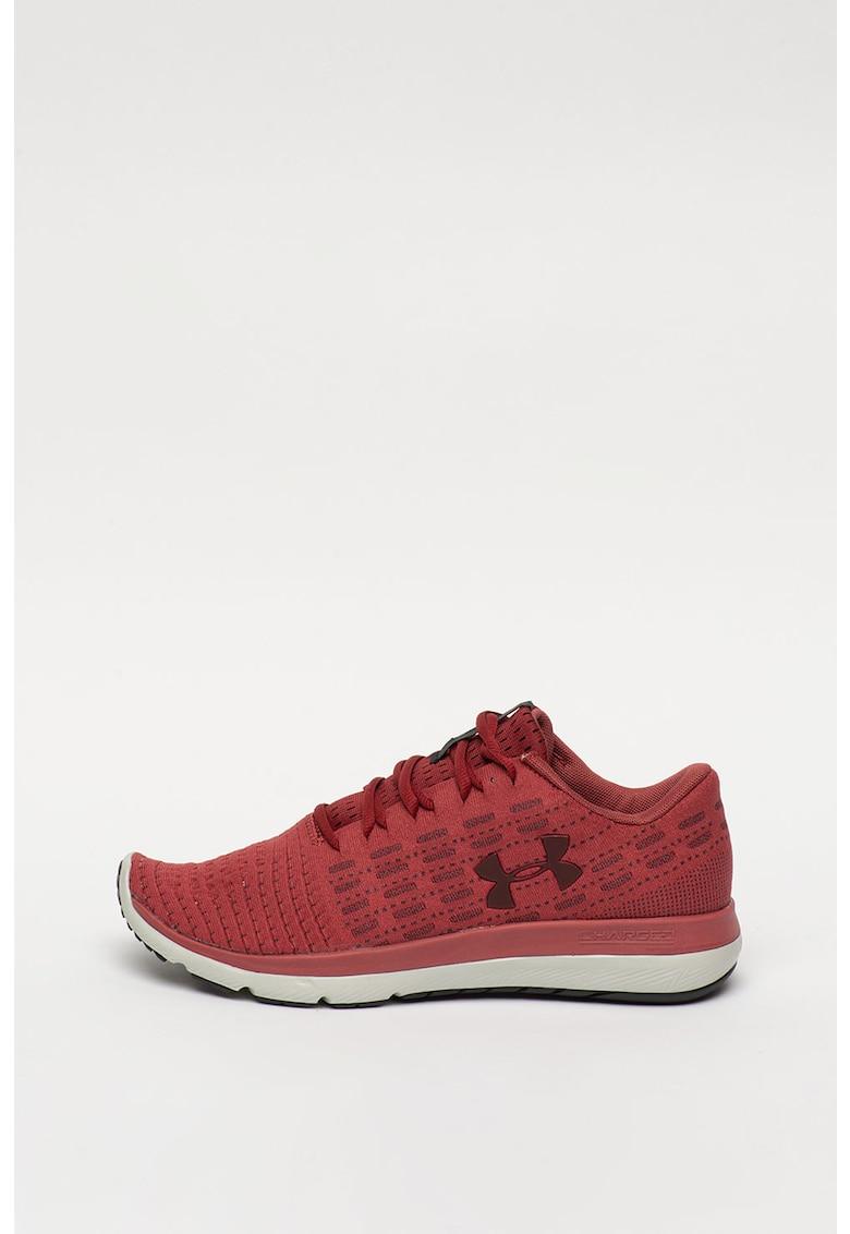 Pantofi cu aspect texturat - pentru alergare SlingFlex imagine