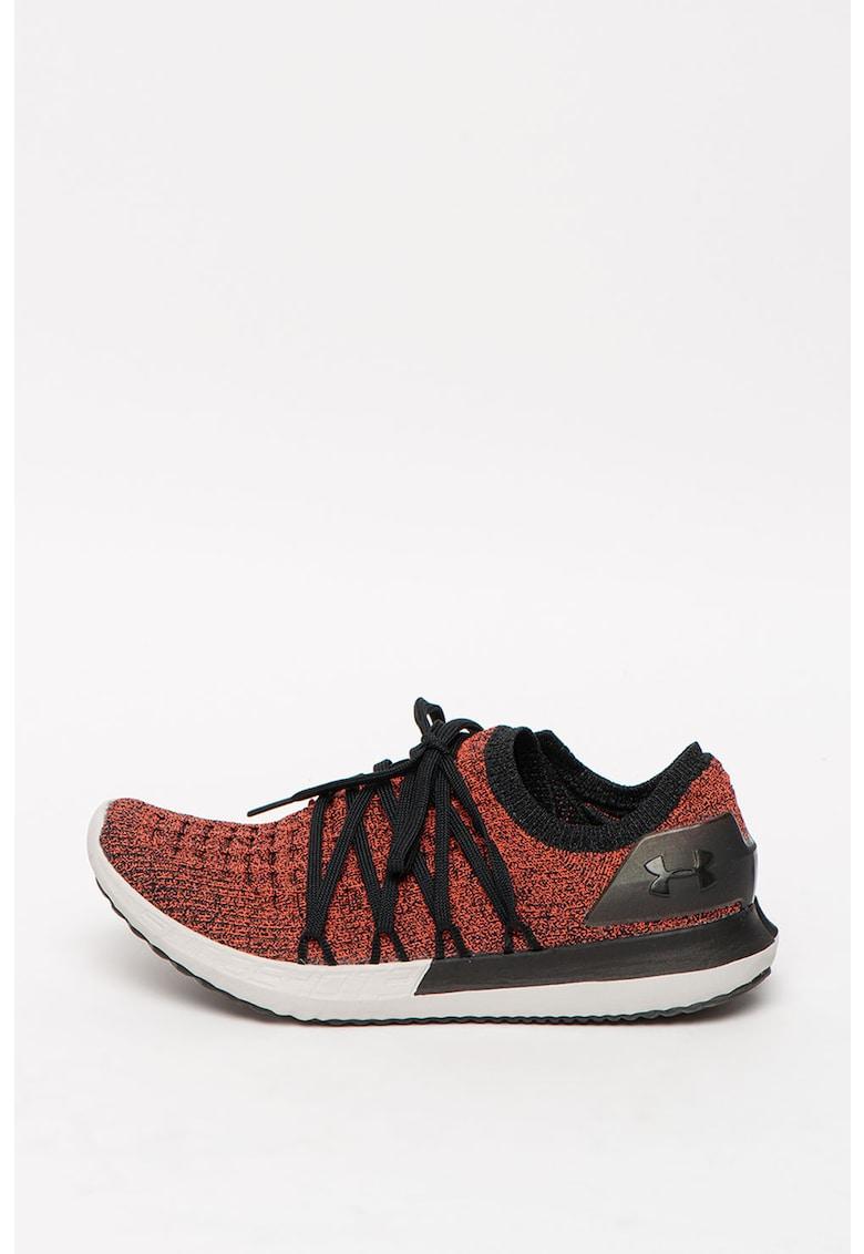 Pantofi pentru alergare Speedform Slingshot 2