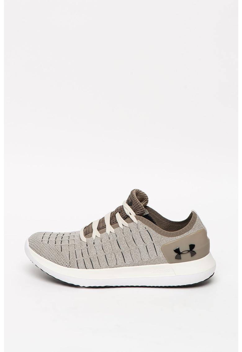 Pantofi usori pentru alergare Slingride 2 imagine