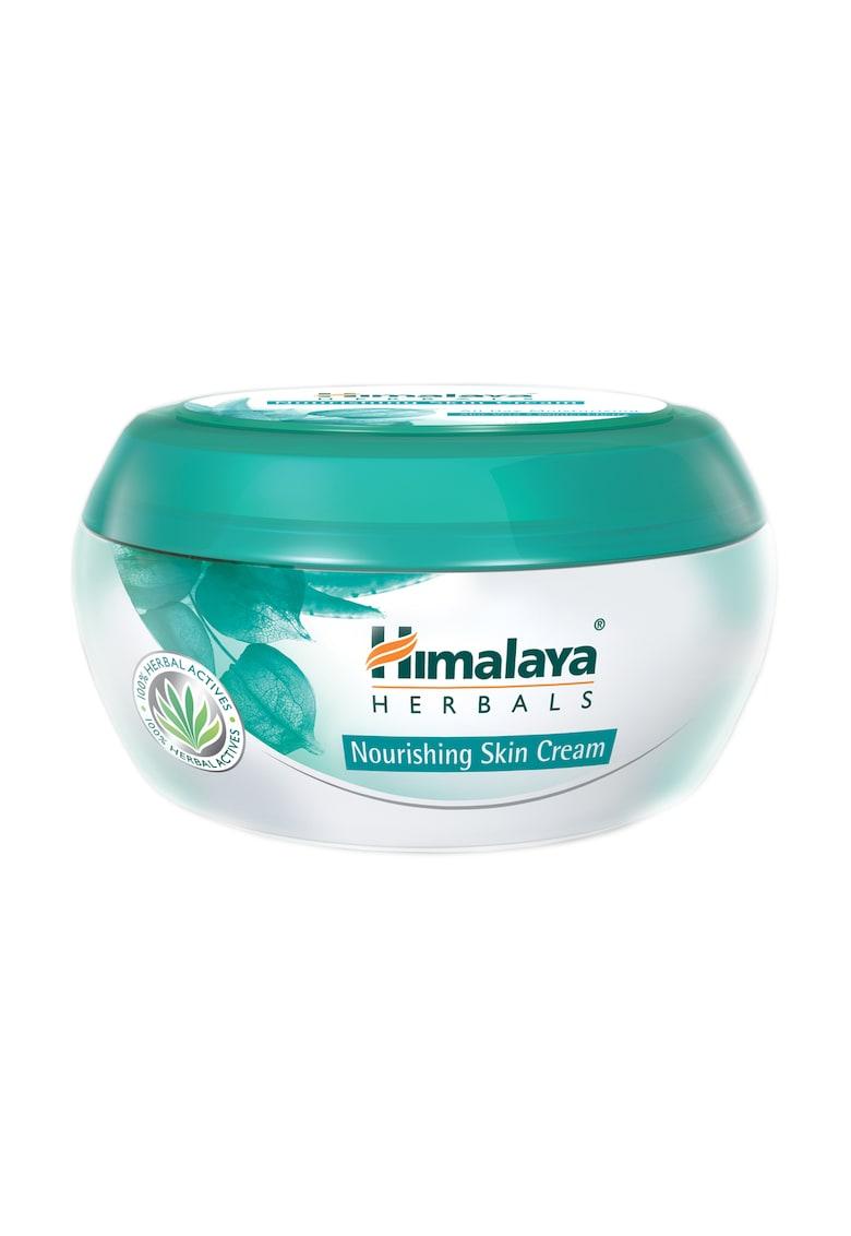 Crema hidratanta pentru corp Himalaya - 150 ml
