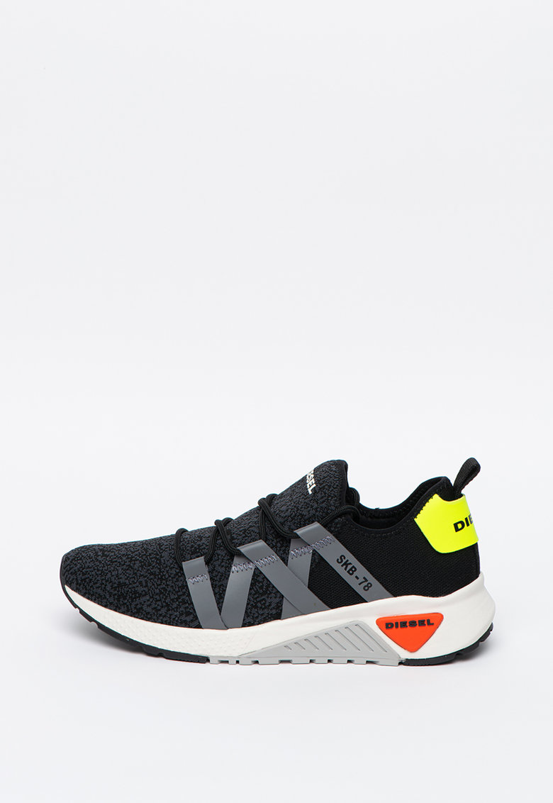 Pantofi sport slip-on S-Kb