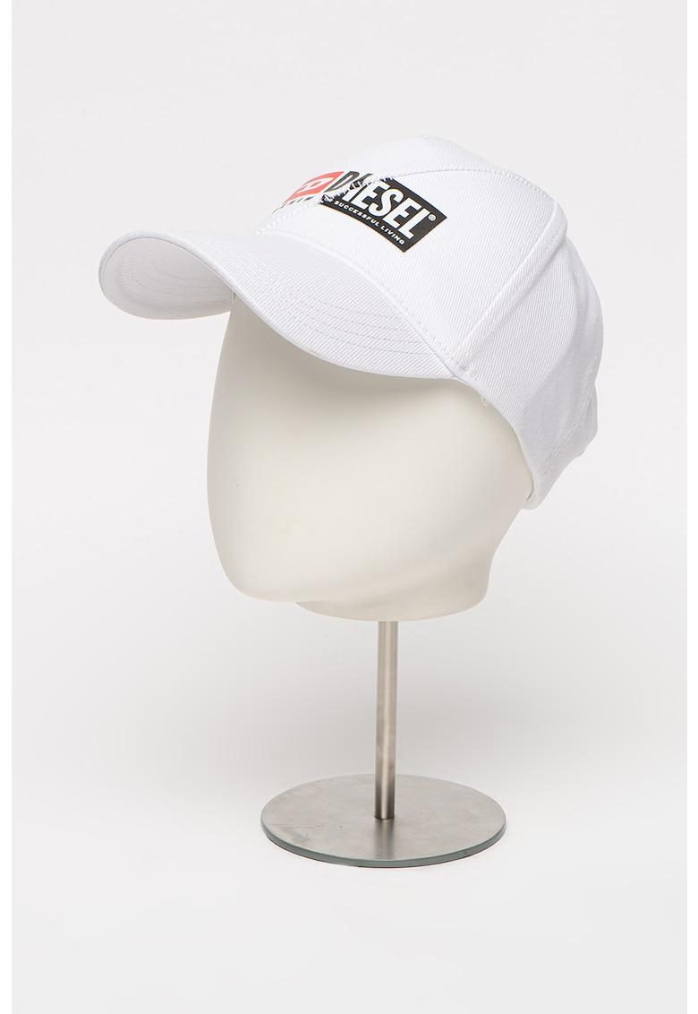 Sapca de bumbac - cu imprimeu logo Cuty imagine promotie