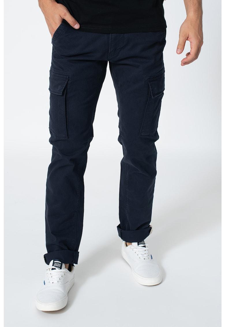 Pantaloni cargo Moto Vint