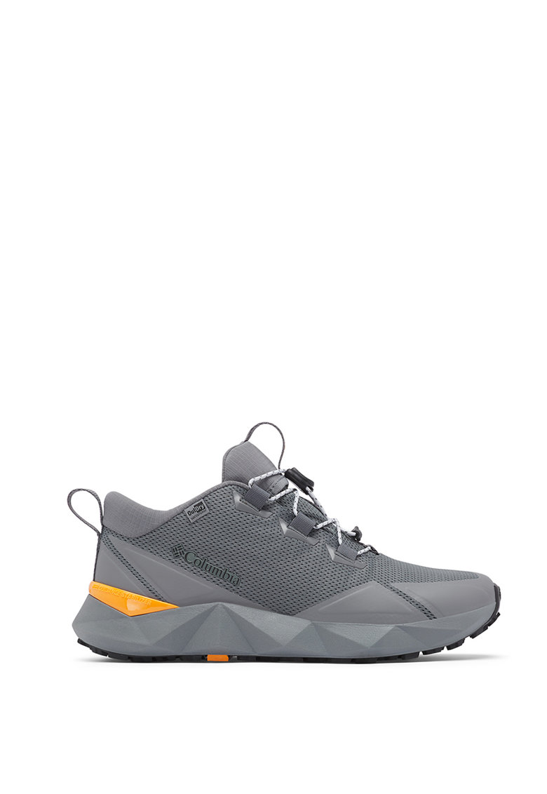 Pantofi impermeabili - pentru drumetii Facet™ 3 imagine