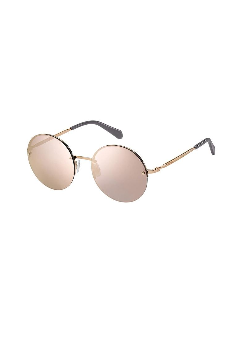 Ochelari de soare pantos imagine fashiondays.ro