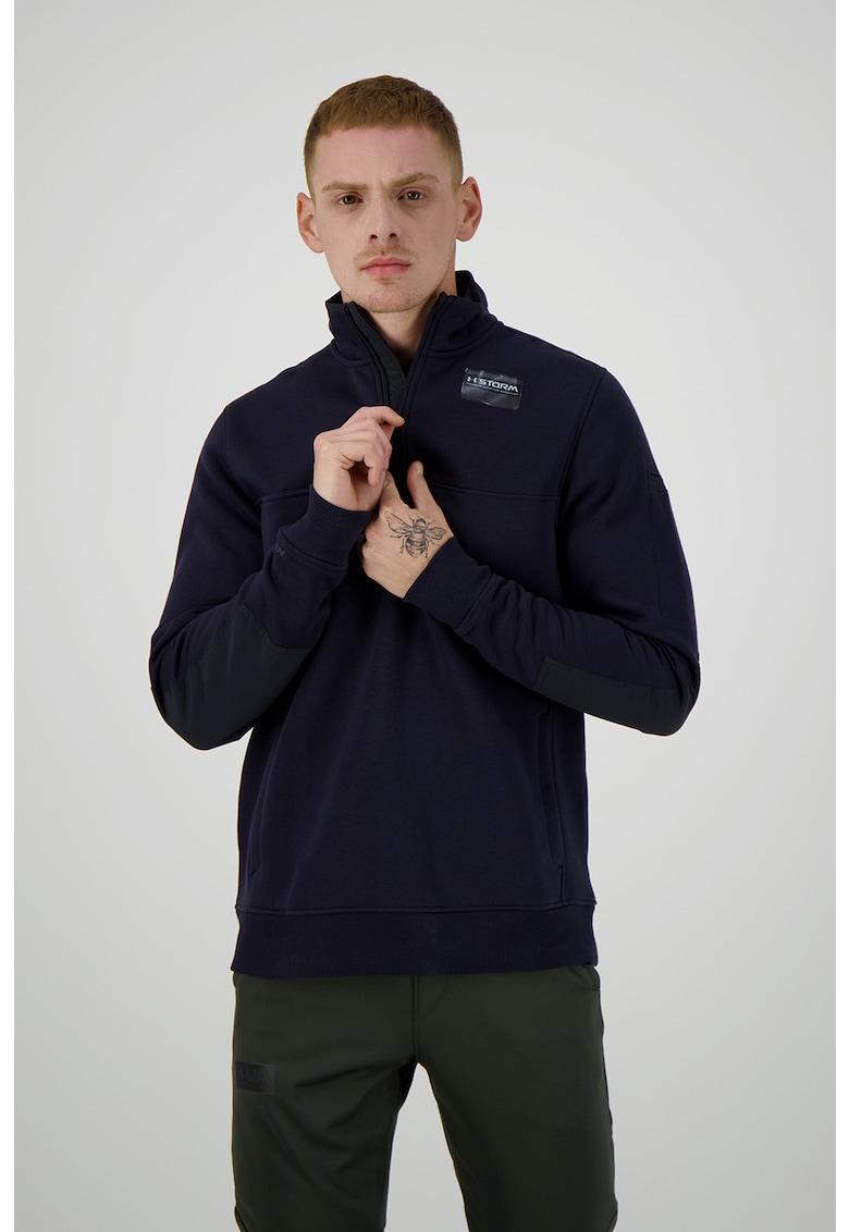 Bluza sport pentru fitness Tactical Tech™ imagine