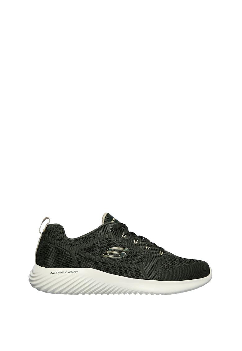 Pantofi sport Bounder Rinstet