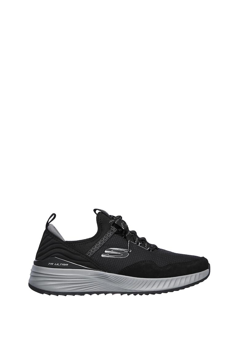 Pantofi sport slip-on TR Ultra Terranean