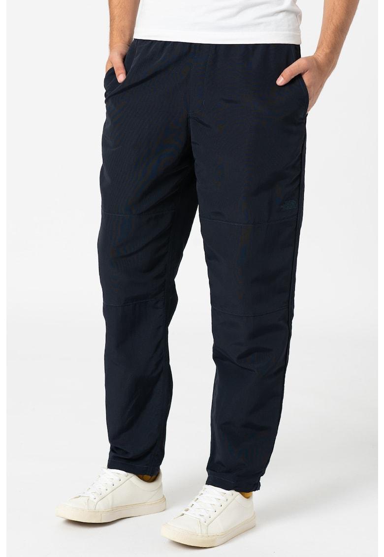 Pantaloni de trening Class V imagine