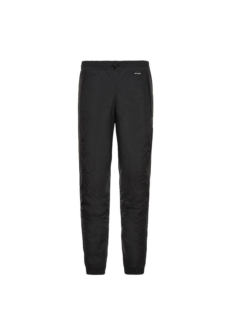 Pantaloni sport impermeabili Mountain imagine