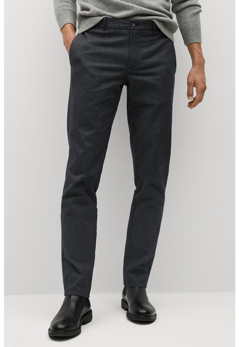Pantaloni slim fit Brest